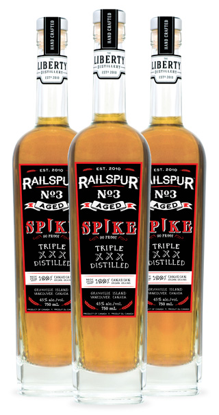 Railspur-Spike-Whiskey-The-Liberty-Distillery-Craft-Spirits.jpg