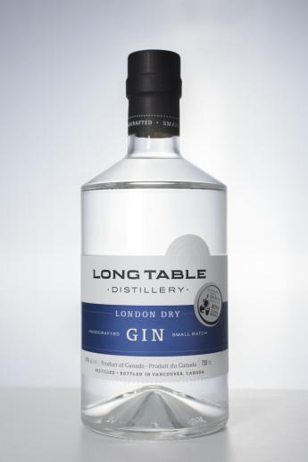 Long-Table-Distillery.jpg
