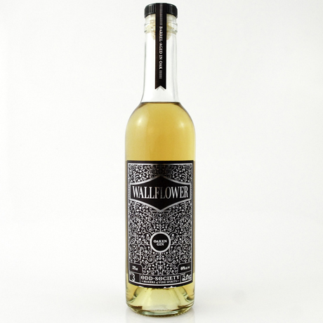 Oaken-Gin.jpg