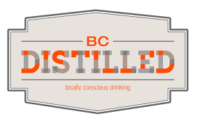 BC DIstilled.png
