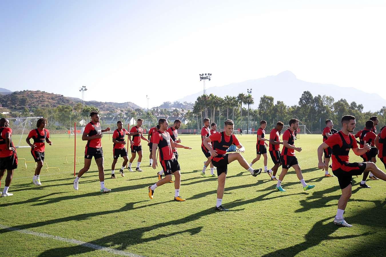 AFC training.jpg