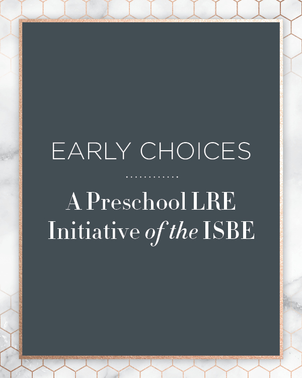 Kids First Collaborative Special Education Advocate IEP Consultant Chicago Illinois