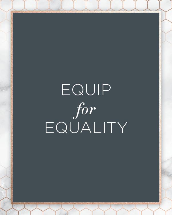 Resource Template_EquipForEquality.jpg
