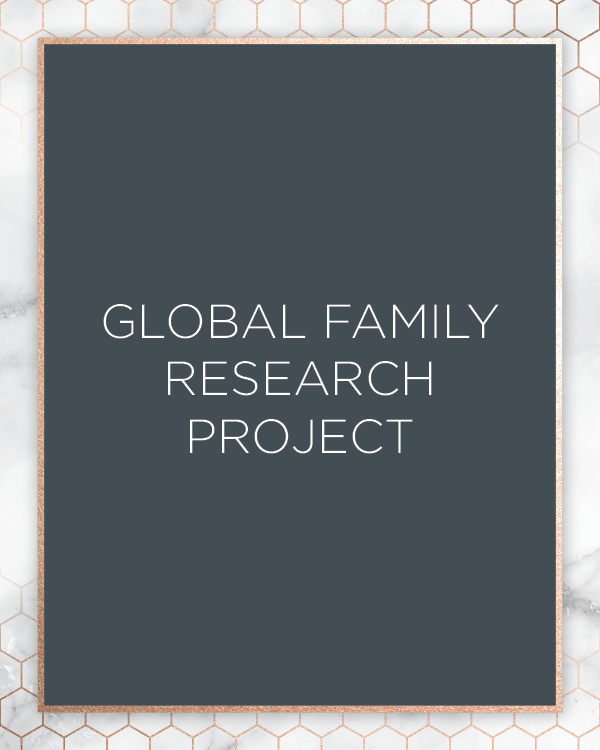 Resource Template_Global-Family-Research-Project.jpg