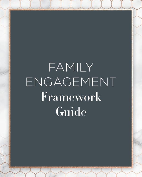 Resource Template_FamilyEngagement_IL.jpg