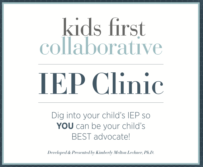 IEP Clinic.png