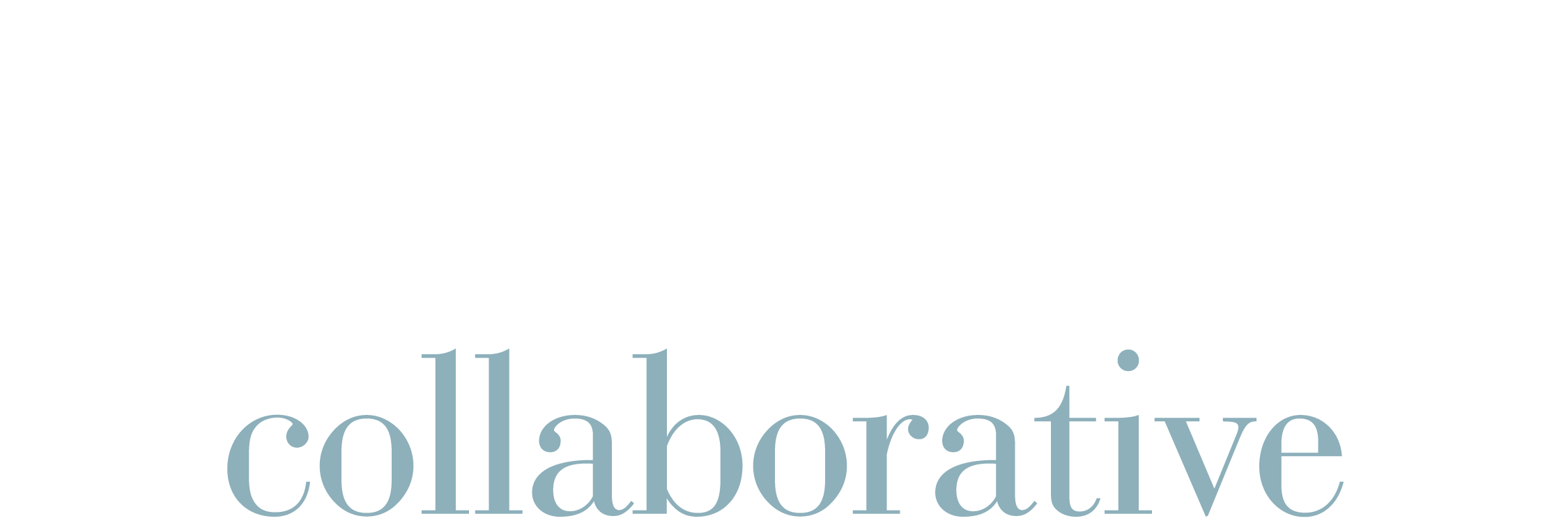 KidsFirstCollaborative_HalfWhite-HalfColor.png
