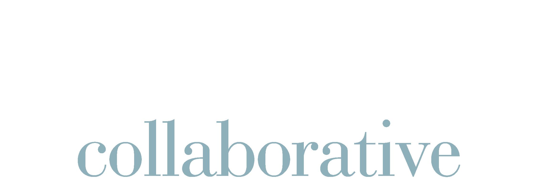 KidsFirstCollaborative_HalfWhite-HalfColor.png