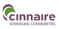 cinnaire-logo-resized.jpg
