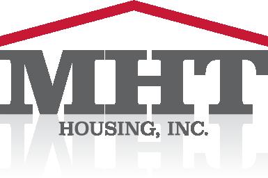 MHT Housing Logo 4c (002).png