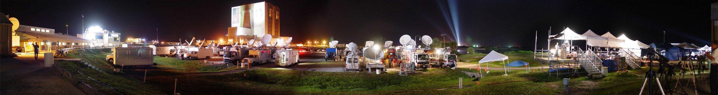 NASA Launch Prep.jpg