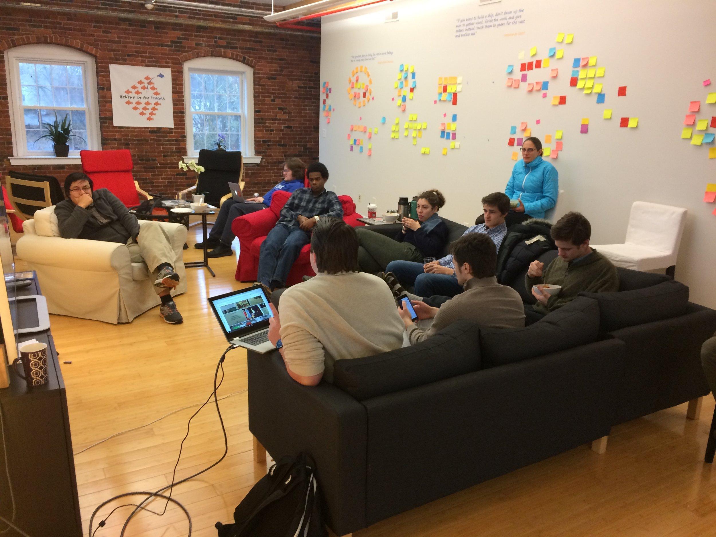 Team in Lounge.jpg