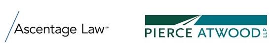 Pitch+Comp+Compact+Logos+horizontal+bar+PA+and+AG.jpg