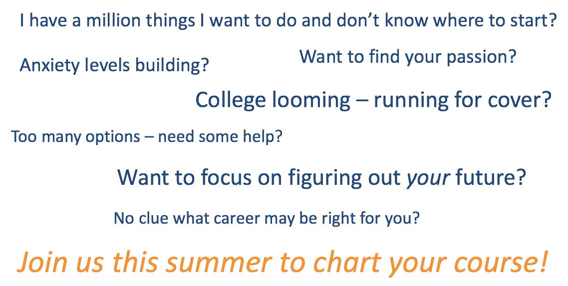 Word Cloud Summer Program.png