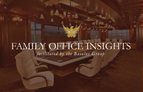 family_office_480.jpg