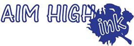 AimHighINK logo.jpg