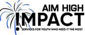 Aim High Impact logo.jpg