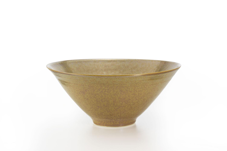 """DB9  9"""" """"Deep bowl""""  $40"""