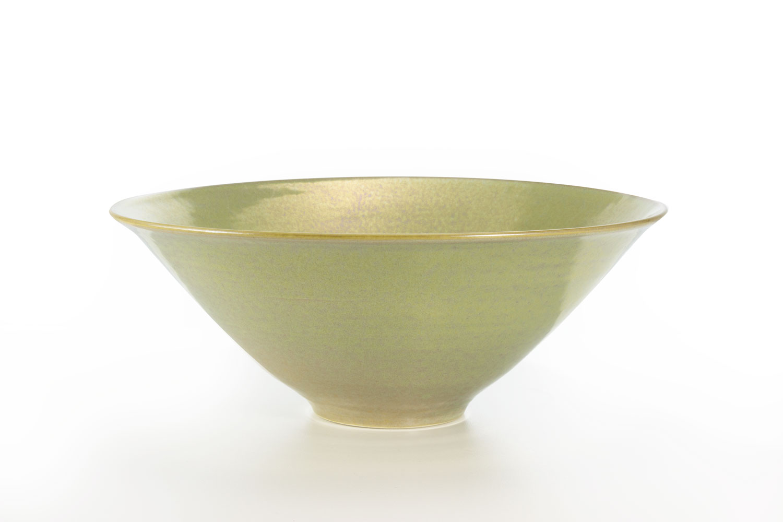 """DB11  11"""" """"Deep bowl""""  $60"""