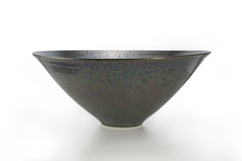 """DB14  14""""  """"Deep bowl""""  $88"""