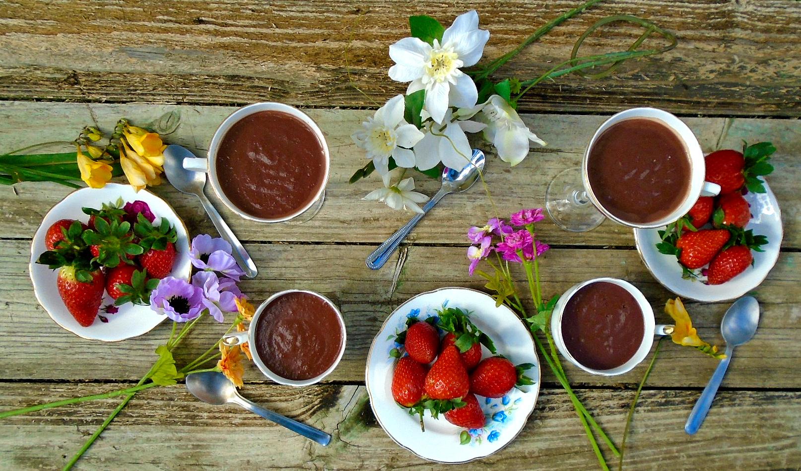 chocolatepudding7.jpg
