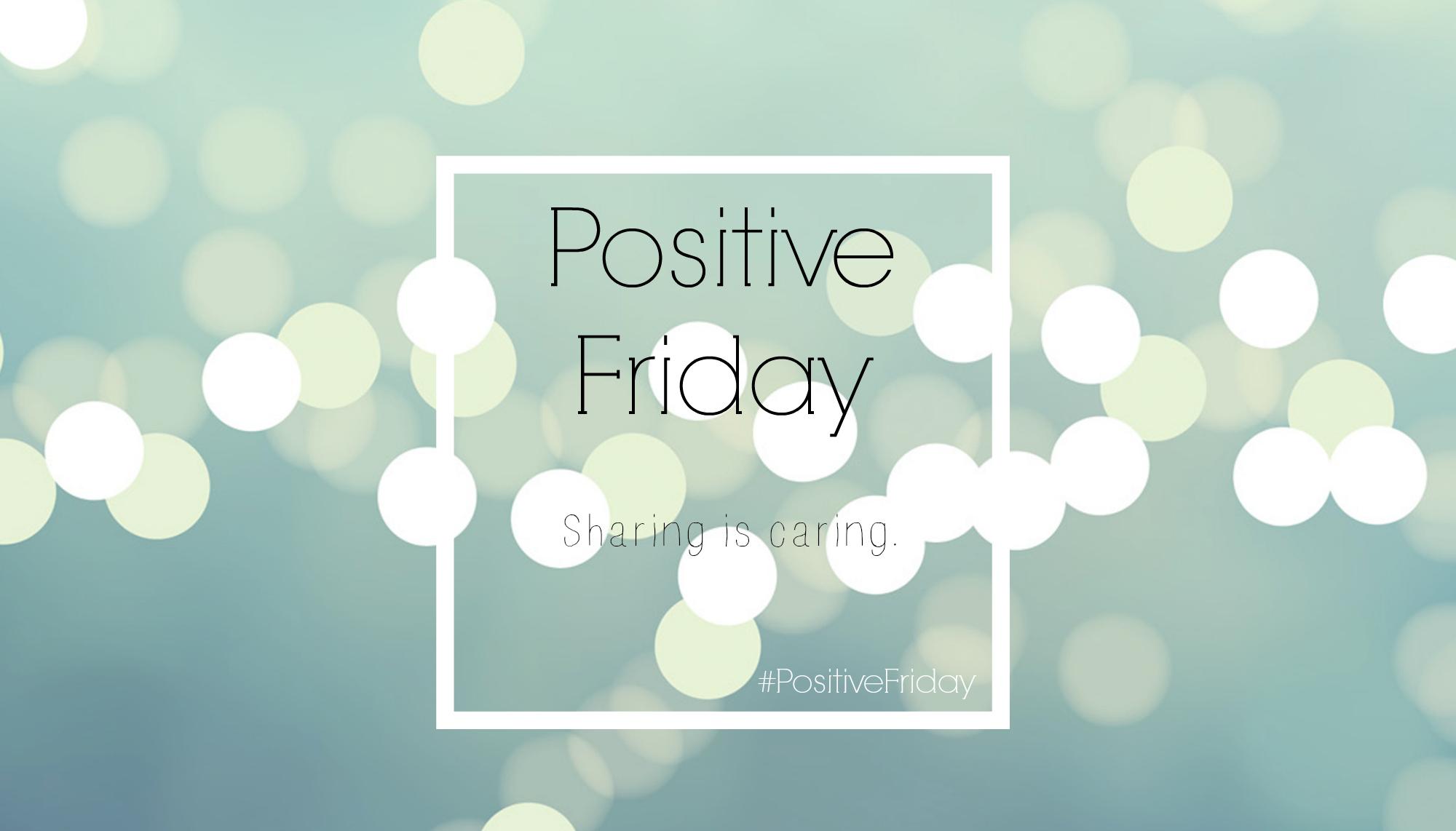 PositiveFriday.jpg