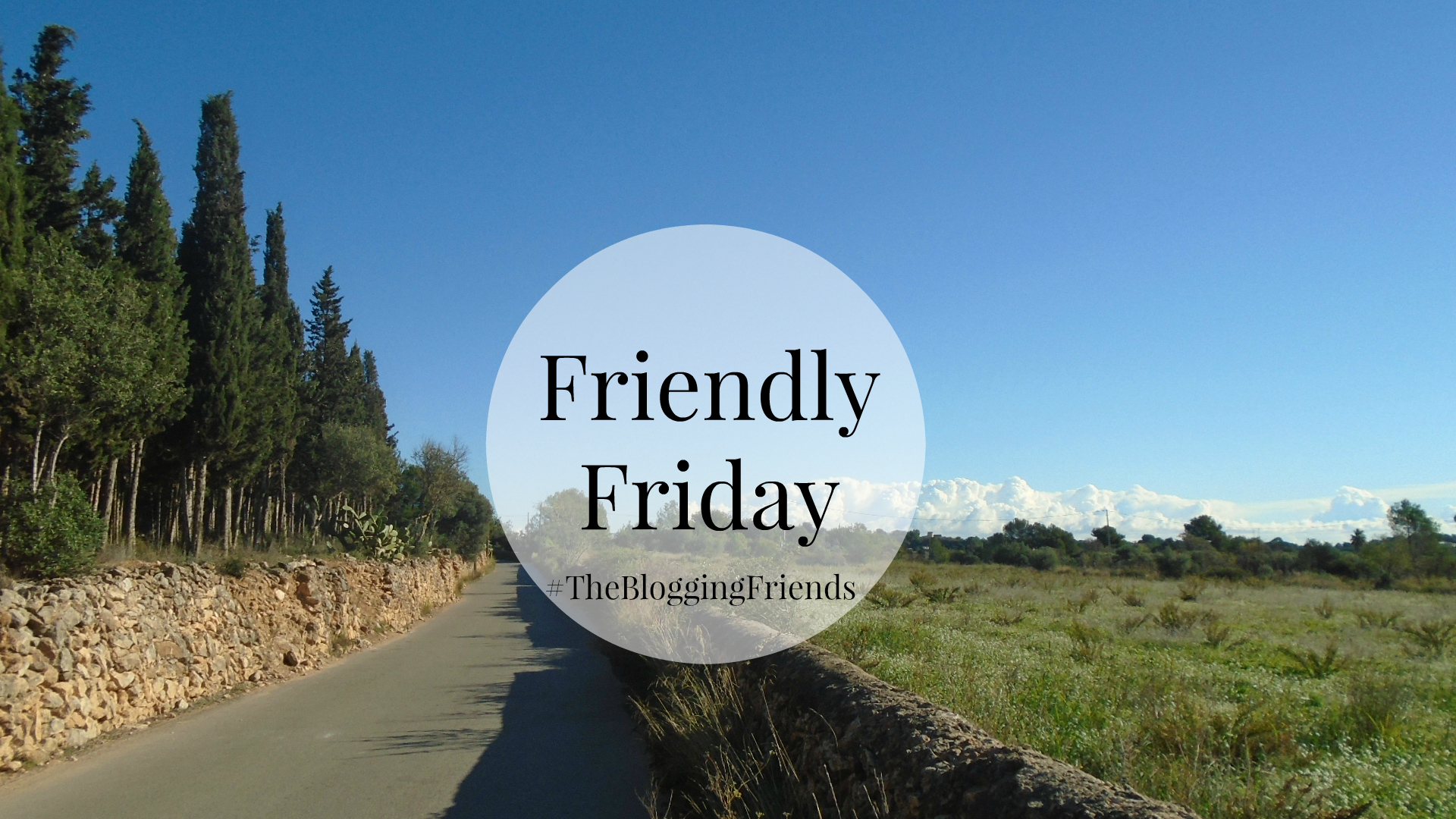 FriendlyFri.jpg