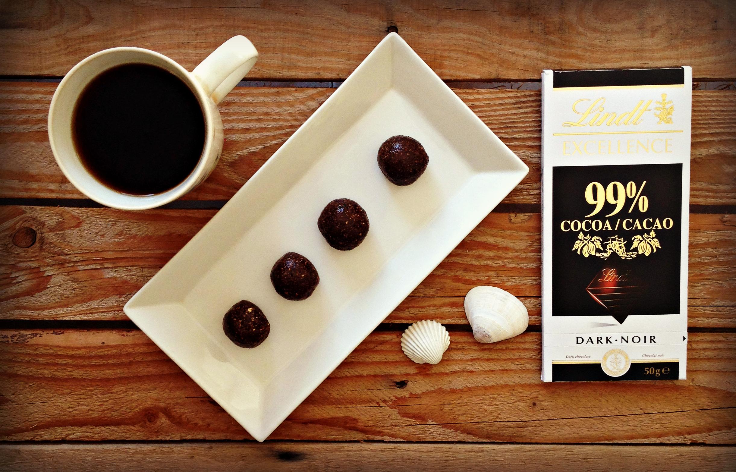 dark-chocolate-balls.jpg