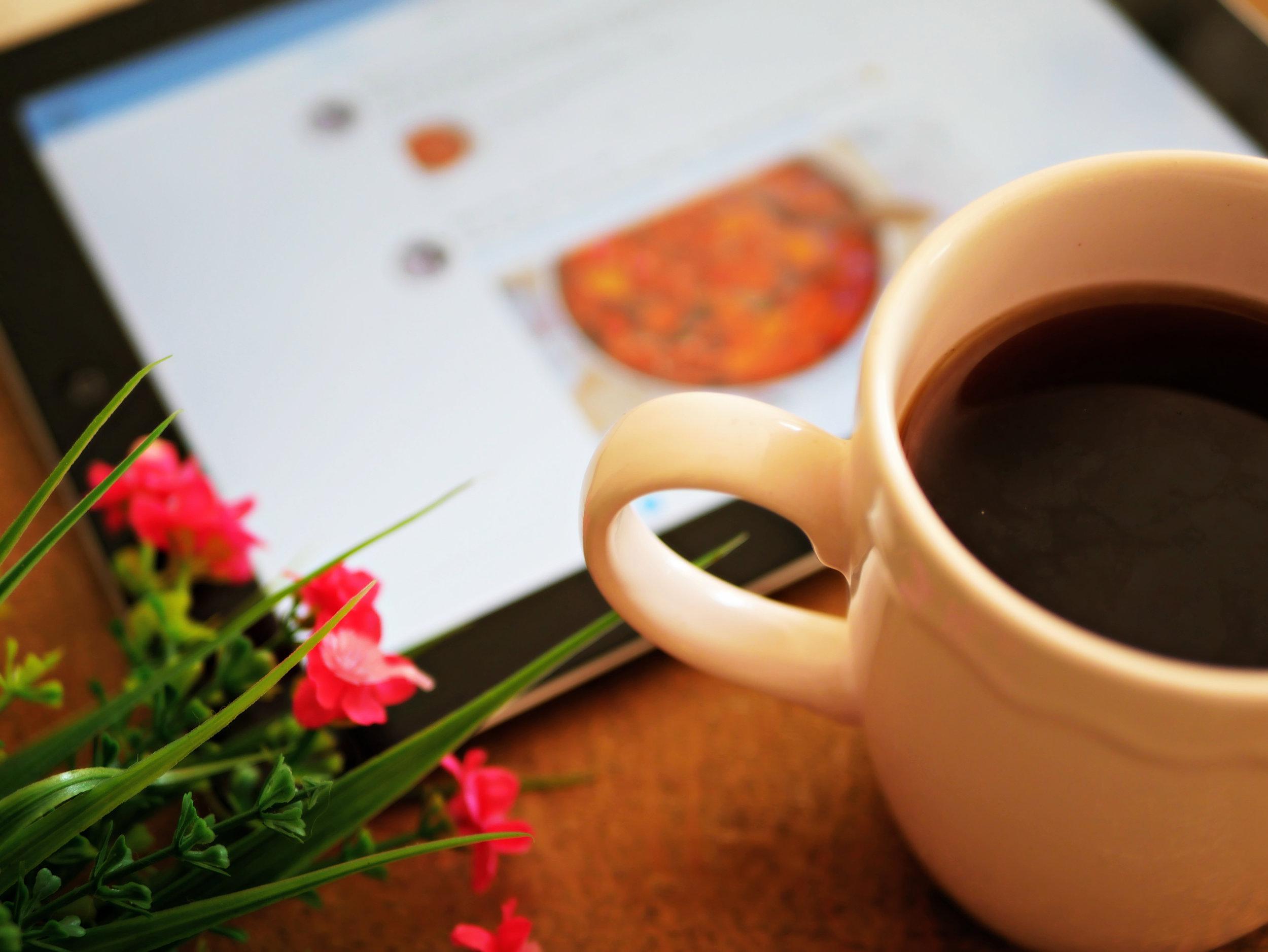 tea-and-twitter.jpg