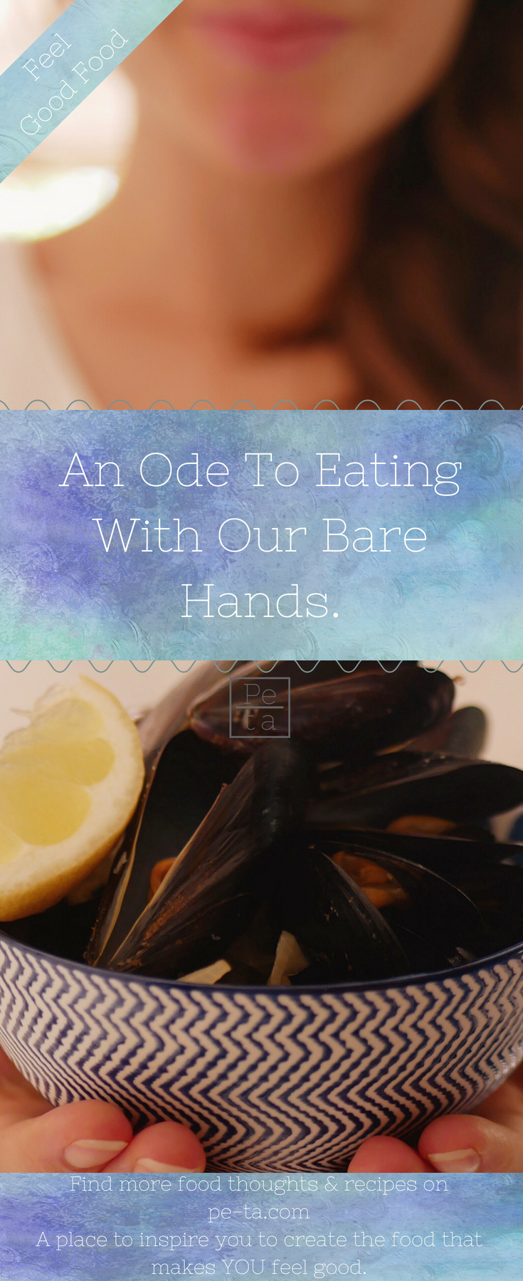 an ode to eating with bare hands.png