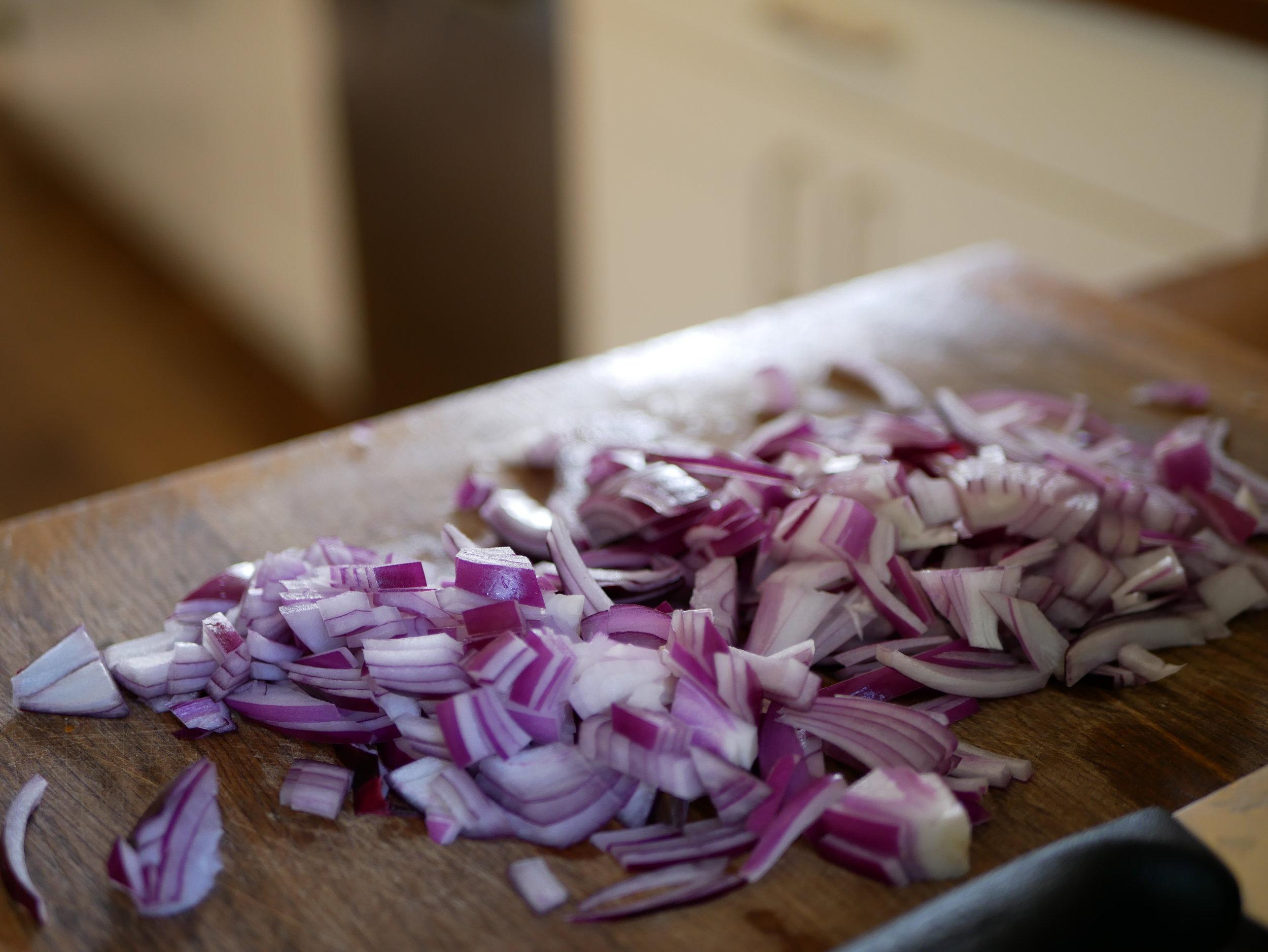 love cooking 4.jpg