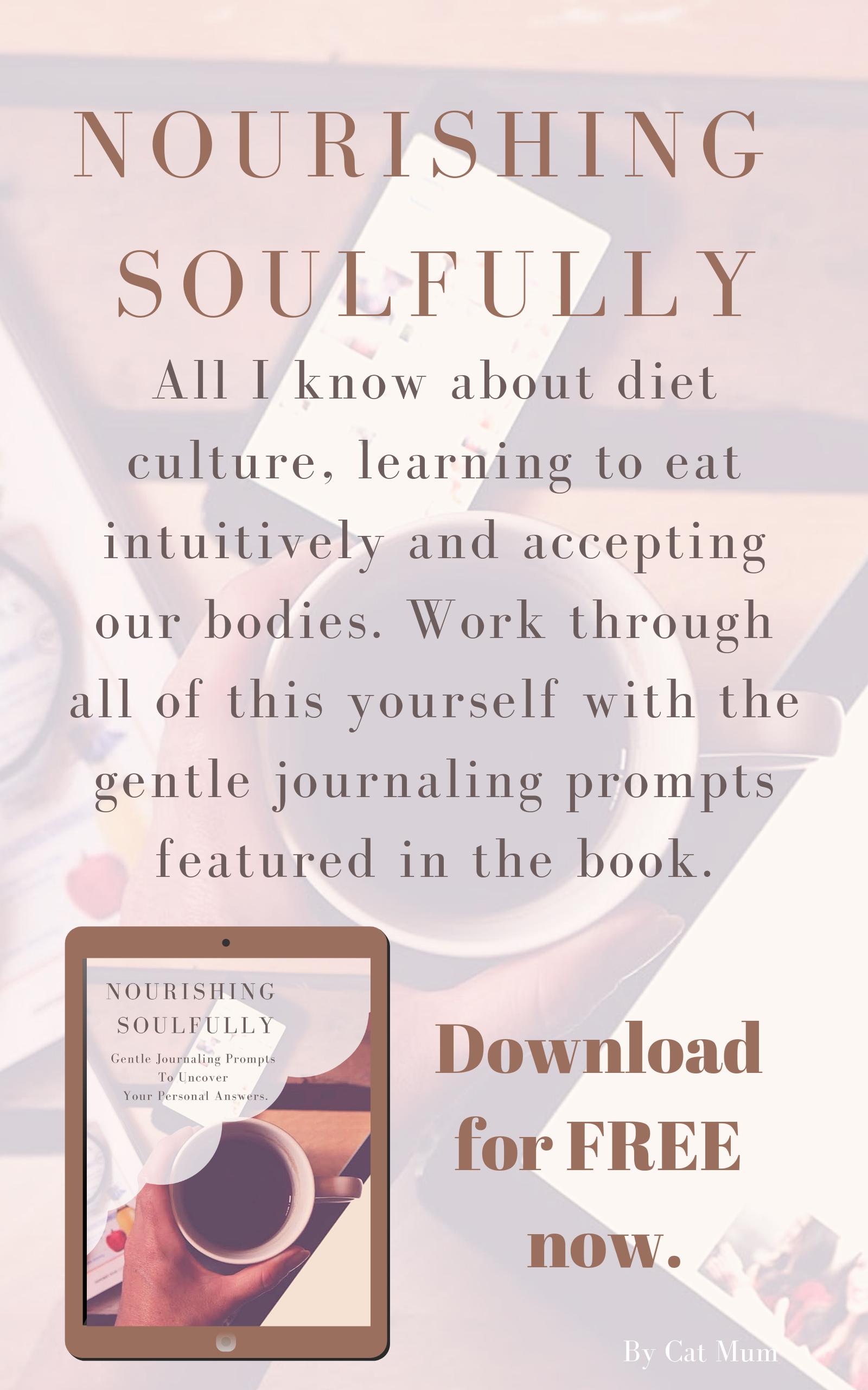 Nourishing Soulfully Ebook.png