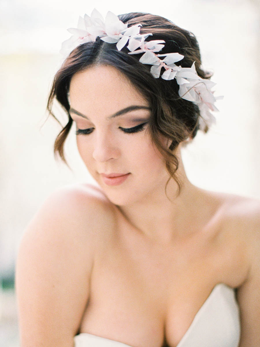 UK Fine Art Film Wedding Photographer Amy O'Boyle-38.jpg