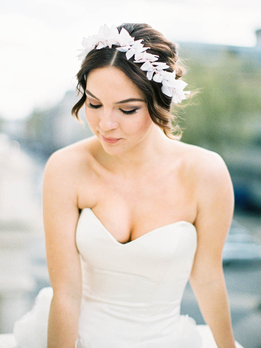 UK Fine Art Film Wedding Photographer Amy O'Boyle-41.jpg