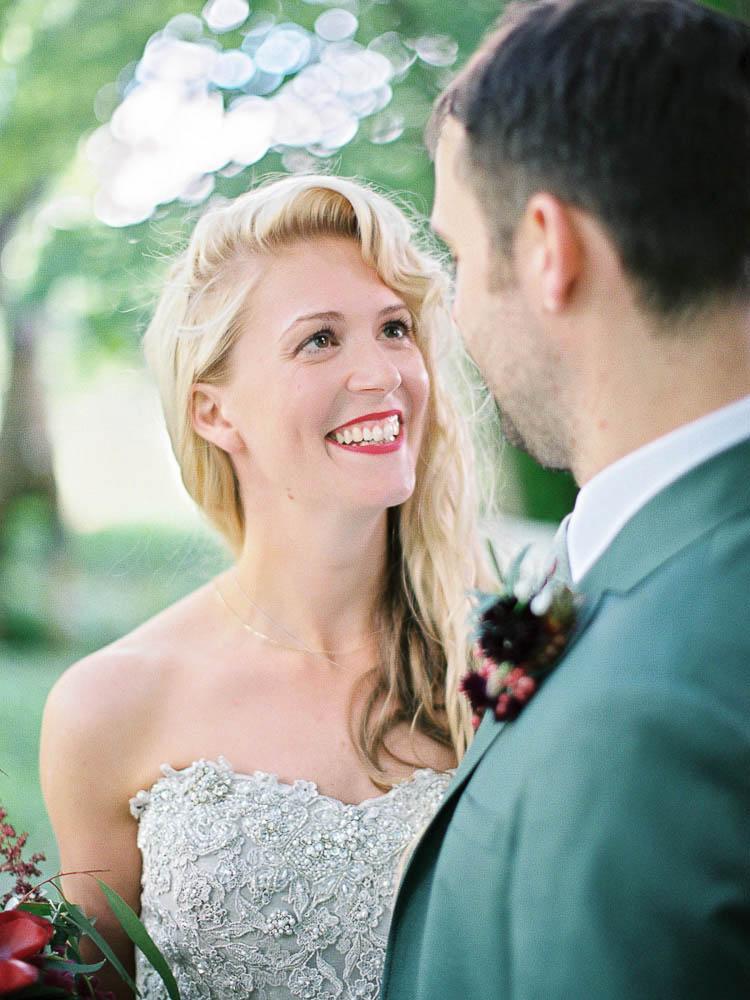 UK Fine Art Film Wedding Photographer Amy O'Boyle Photography-4.jpg