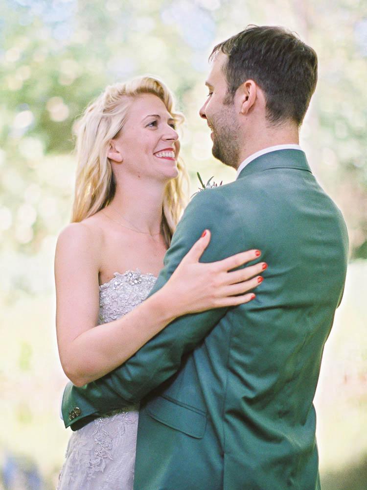UK Fine Art Film Wedding Photographer Amy O'Boyle Photography-6.jpg