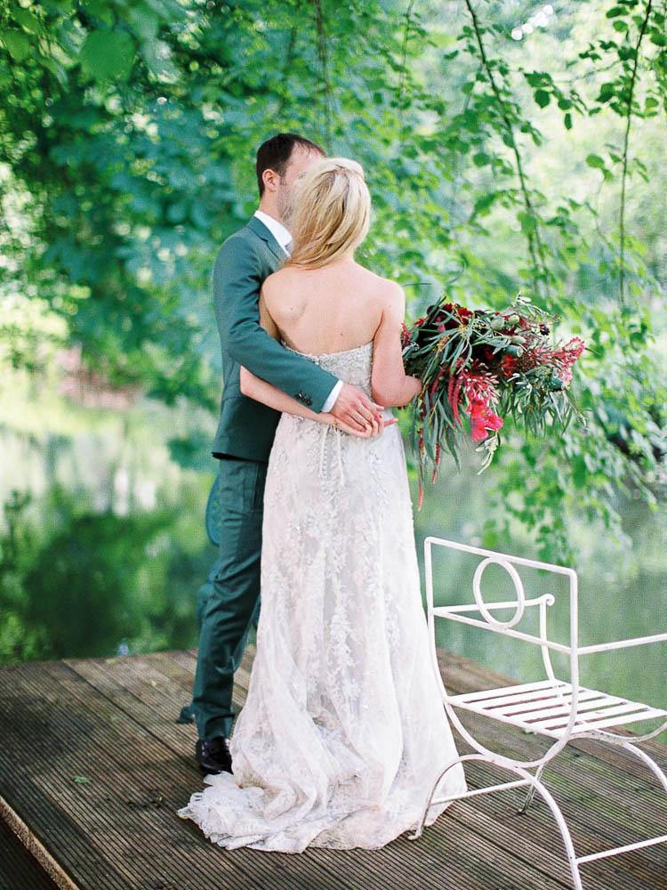 UK Fine Art Film Wedding Photographer Amy O'Boyle Photography-7.jpg
