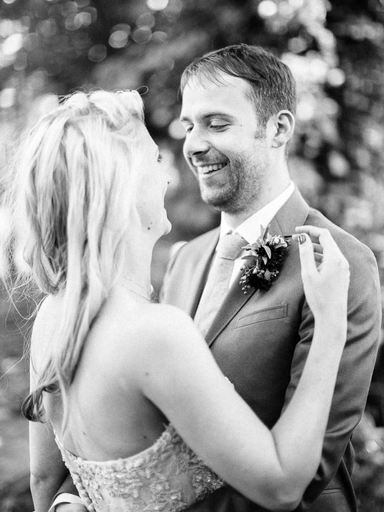 UK Fine Art Film Wedding Photographer Amy O'Boyle Photography-10.jpg