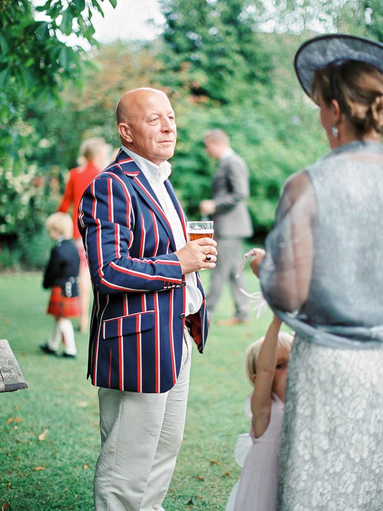 UK Fine Art Film Wedding Photographer Amy O'Boyle Photography-15.jpg
