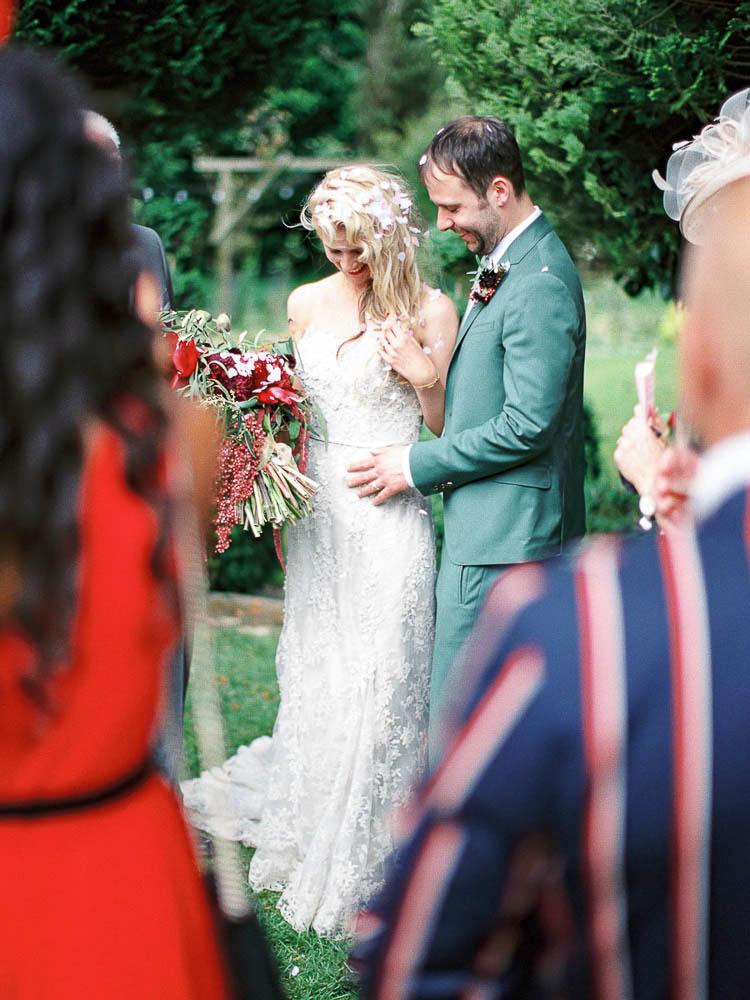 UK Fine Art Film Wedding Photographer Amy O'Boyle Photography-16.jpg