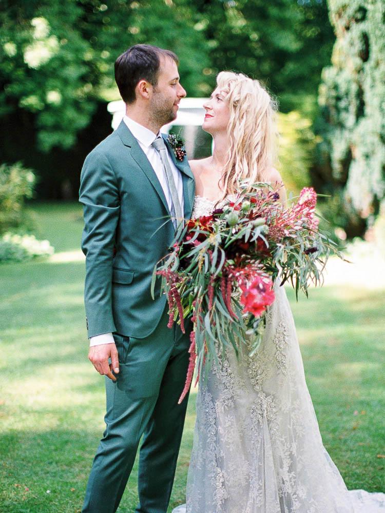 UK Fine Art Film Wedding Photographer Amy O'Boyle Photography-18.jpg