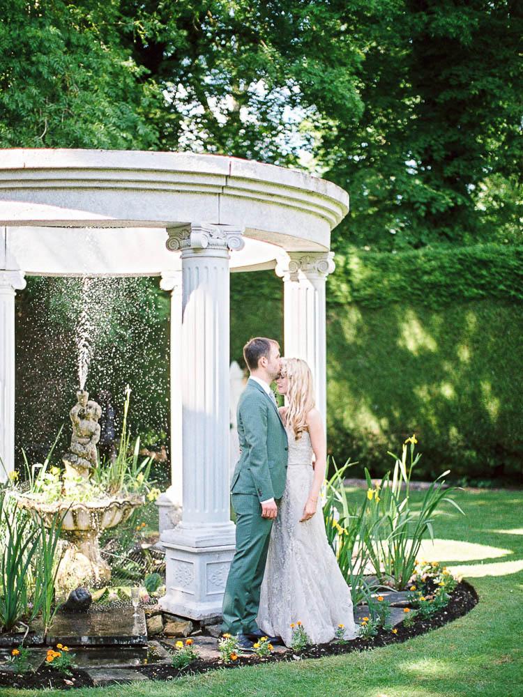UK Fine Art Film Wedding Photographer Amy O'Boyle Photography-20.jpg