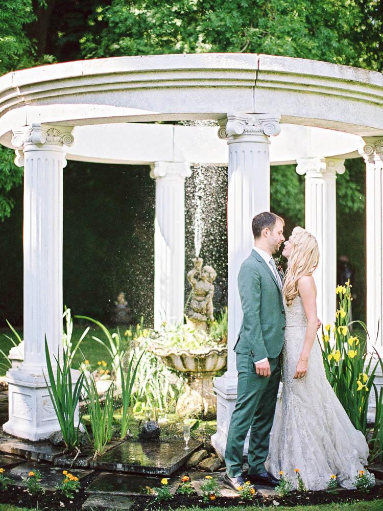 UK Fine Art Film Wedding Photographer Amy O'Boyle Photography-21.jpg
