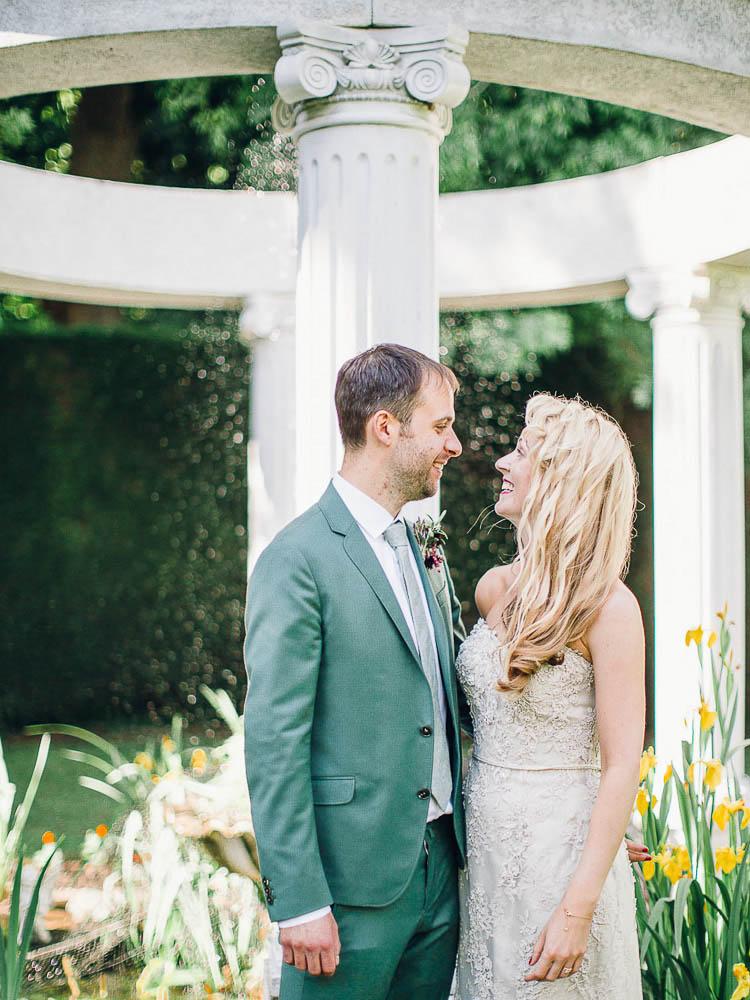 UK Fine Art Film Wedding Photographer Amy O'Boyle Photography-22.jpg