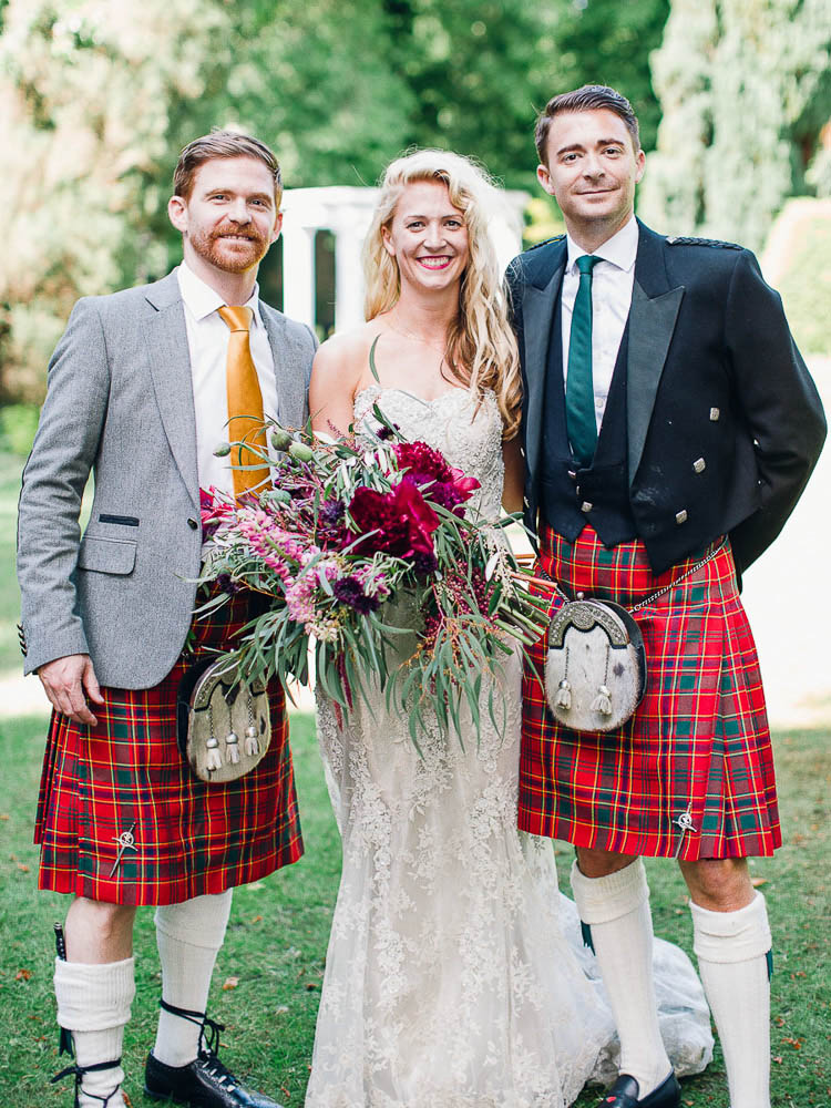 UK Fine Art Film Wedding Photographer Amy O'Boyle Photography-25.jpg