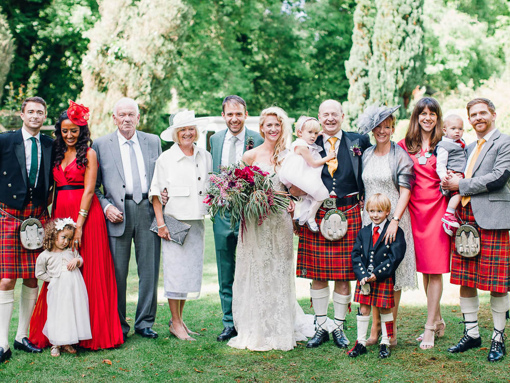 UK Fine Art Film Wedding Photographer Amy O'Boyle Photography-26.jpg