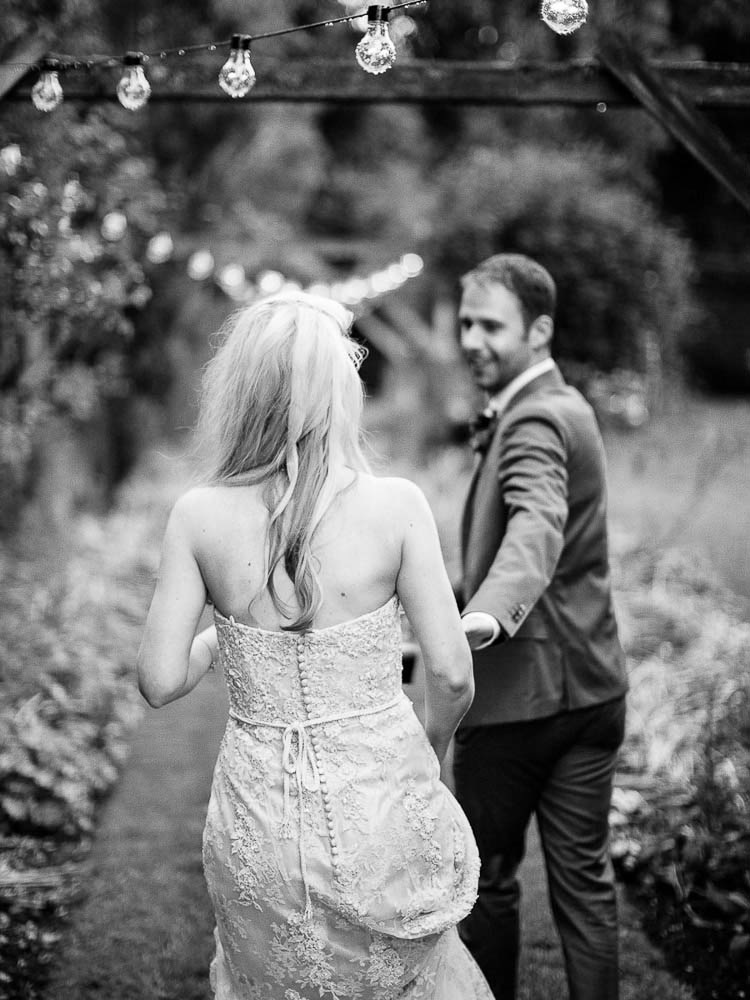 UK Fine Art Film Wedding Photographer Amy O'Boyle Photography-28.jpg
