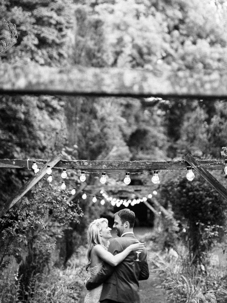 UK Fine Art Film Wedding Photographer Amy O'Boyle Photography-30.jpg