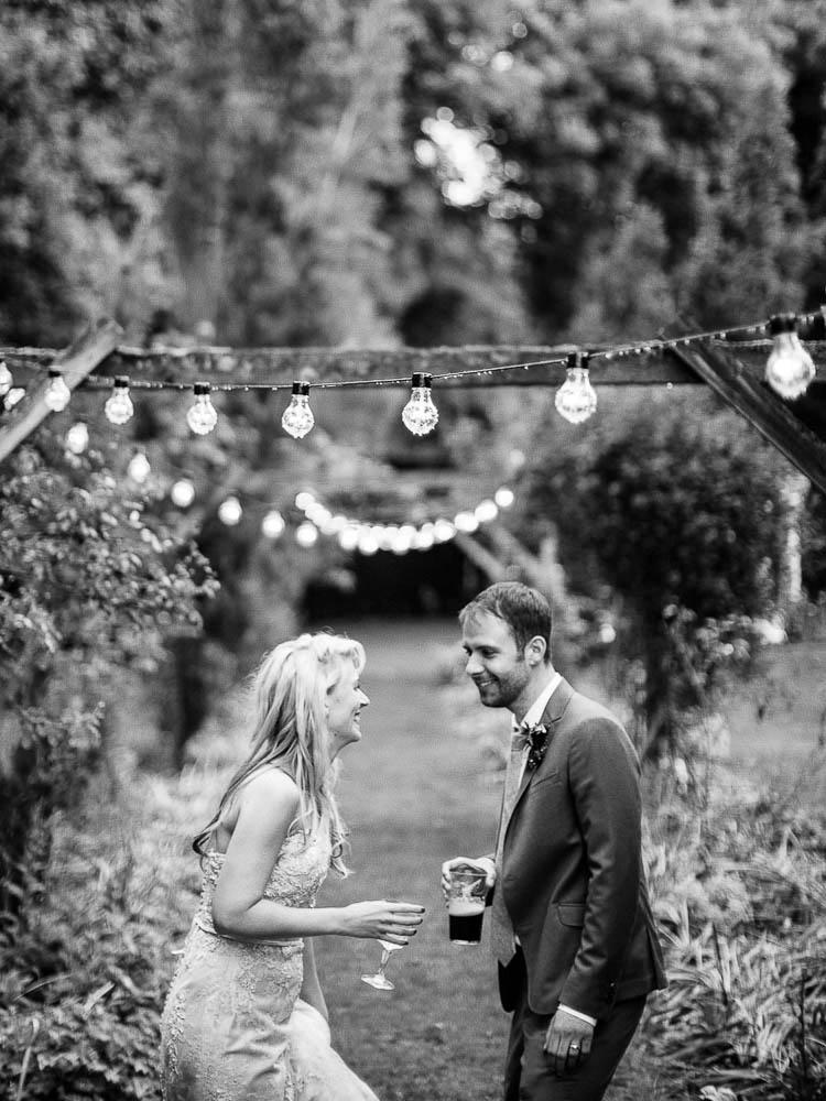 UK Fine Art Film Wedding Photographer Amy O'Boyle Photography-31.jpg