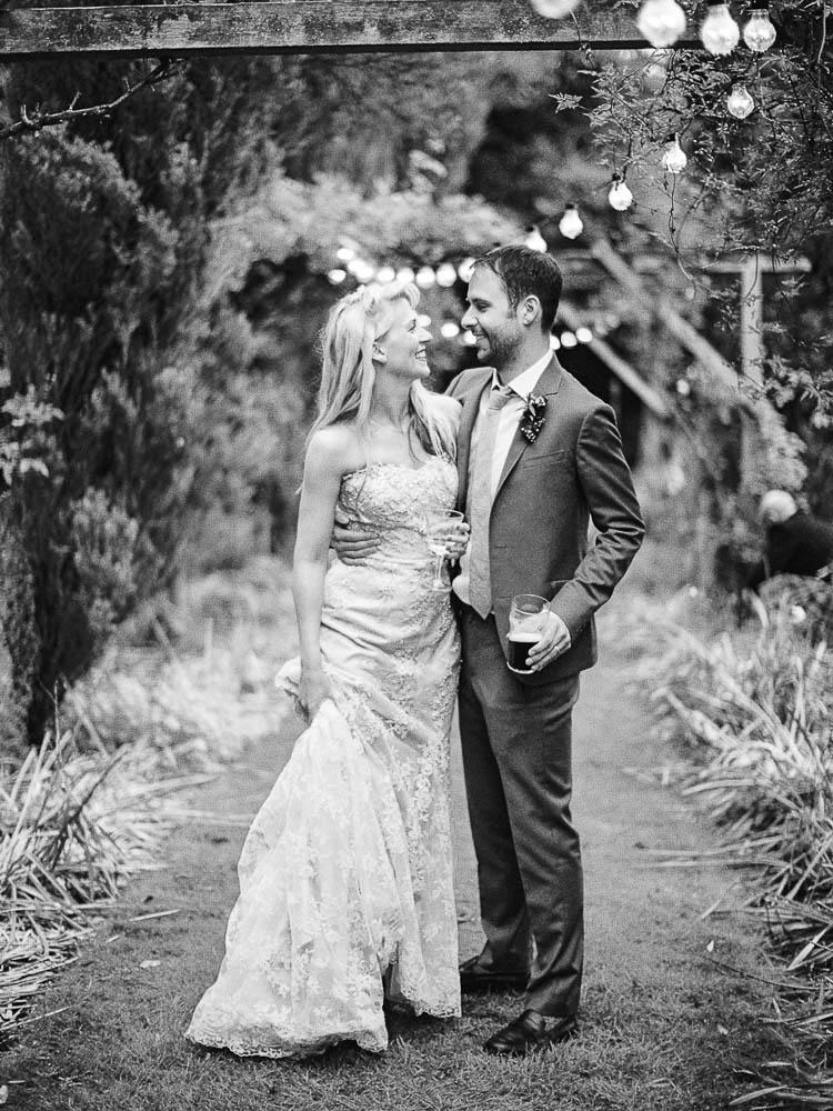 UK Fine Art Film Wedding Photographer Amy O'Boyle Photography-32.jpg